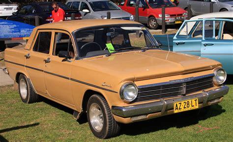 Eh Holden Australia.jpg