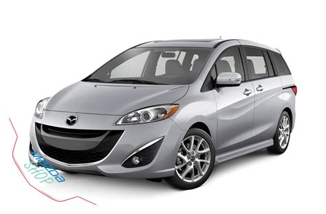 mazda products chrome accent kit mazda 5 2012 2017 mazda shop