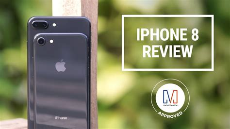 zubehör iphone 8 iphone 8 and iphone 8 plus review