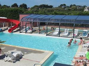 camping courseulles sur mer location mobil home With camping courseulles sur mer avec piscine
