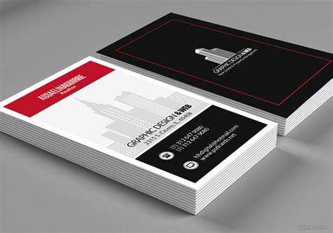 Usually, it is seen printed onto a standard card stock, but advancements in card. 40 Creative Real Estate and Construction Business Cards designs