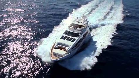 selling yachts  awe youtube