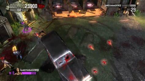 zombie apocalypse pc game games laptop windows version gamebra