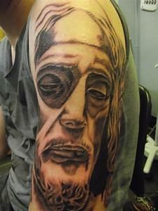 Japanese tattoo sleeve designs drawings tattoo ideas ...