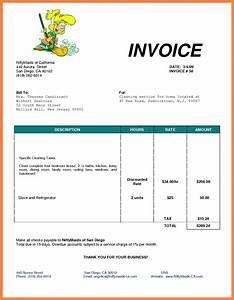 invoice template open office invoice sample template With official invoice template