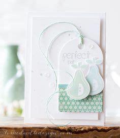 card making images card making cards diy cards