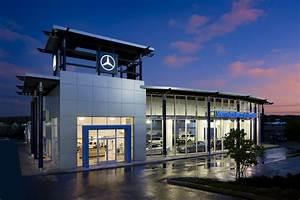 Mercedes Benz Shop : independent vs franchised mercedes benz dealerships ~ Jslefanu.com Haus und Dekorationen