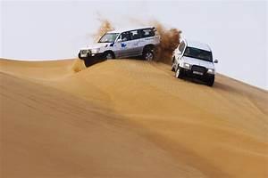 Jeep Safari Dubai : united arab emirates dubai image gallery lonely planet ~ Kayakingforconservation.com Haus und Dekorationen