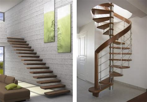 Treppen Für Individualisten