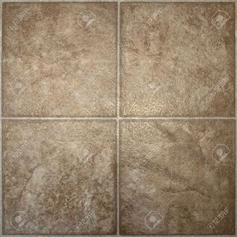linoleum flooring armstrong armstrong linoleum floor tiles loccie better homes gardens ideas