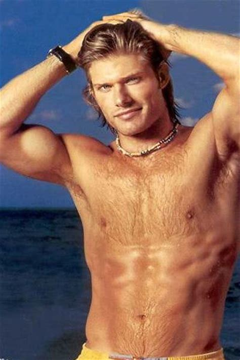 chris carmack sexy 17 best images about chris carmack on pinterest the oc
