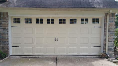 car garage door price garage interesting garage door prices ideas garage doors