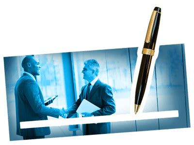 business checking account interest bearing business