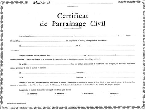 article code civil mariage blanc la la 239 cit 233 et la commune i l etat civil suite le club