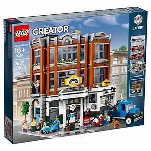 Lego 2019 Sets More Lego Ninjago Legacy 2019 Set Images The Brick
