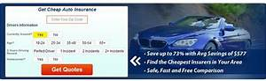 CAR INSURANCE Q... Usaa Car Purchase Quotes