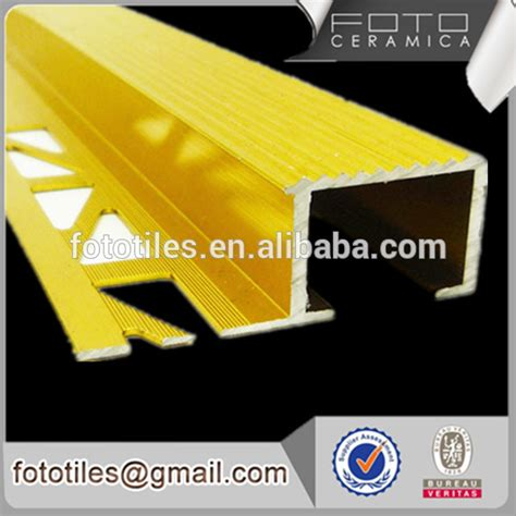 flooring transition strips stainless steel floor transition strips stainless steel tile trim buy