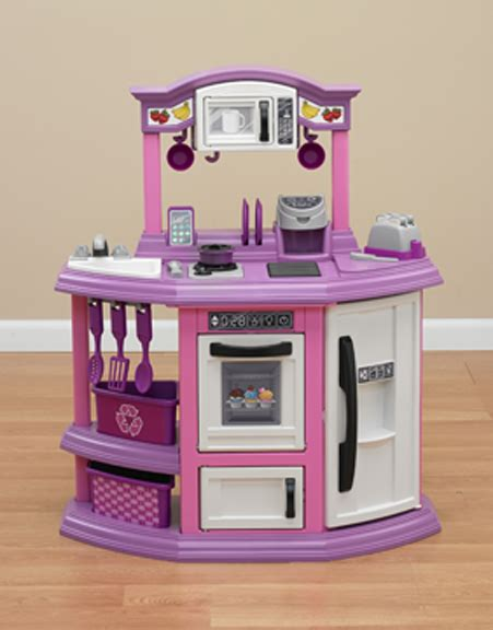 american plastic toys cookin kitchen with 22 accessories all tool sets walmartcom autos post 9879