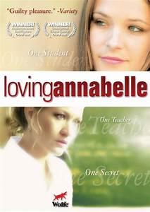 Loving Annabelle | Lucien Maverick's Blog