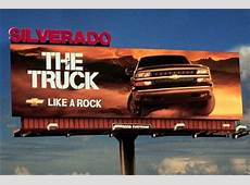 Ford's Own Offensive Pickup Truck Ad Is A Retrograde Reply