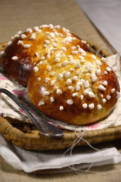 comment ranger ses recettes de cuisine brioche moelleuse à la fleur d 39 oranger et au sucre