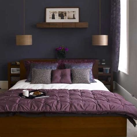 purple and brown bedroom decorating ideas bedroom ideas purple and brown decorating aqua bedrooms 20777