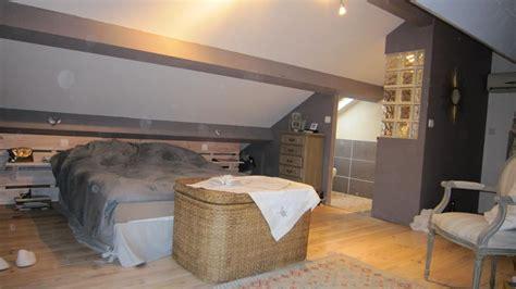 amenagement chambre parentale avec salle bain deco suite parentale avec salle bain kirafes