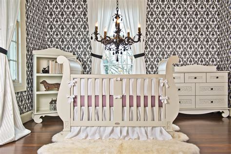 Bratt Decor Crib Recall by Greatwallart Pretty Baby Crib Canopy Designs