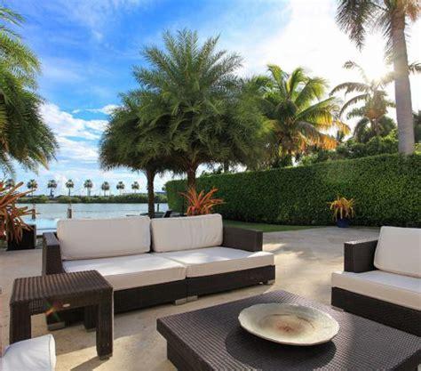 Villa Mikah   Miami Beach Waterfront Luxury Villa   Sobe