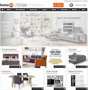 M Net Kundenportal Rechnung Online : wo m bel auf rechnung online kaufen bestellen ~ Themetempest.com Abrechnung
