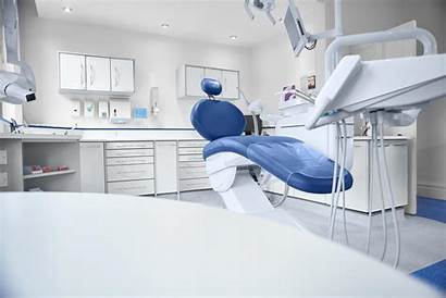 Dental Practice Business