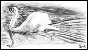 Pencil Art Of Nature... - VUDESK