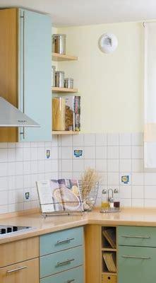 ventilation cuisine gaz ventilation cuisine conseils ooreka