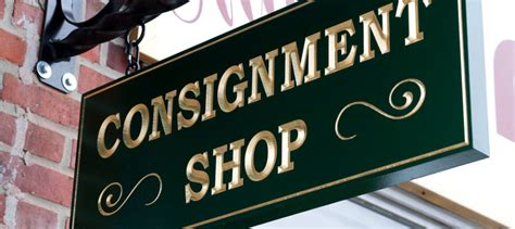 start  consignment shop business startup jungle