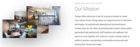 interior designer assistant jobs feb  jobsdb