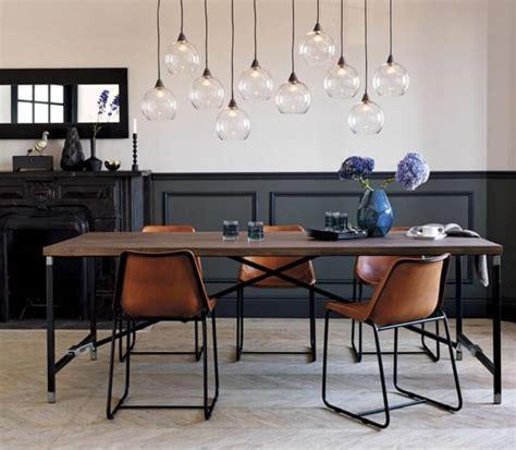 shopping de belles chaises de salle 224 manger frenchy fancy