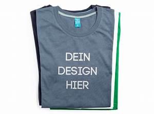 T Shirts Bedrucken T Shirt Druck Online Spreadshirt