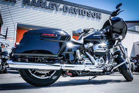 motorcycle blog review bike bandit harley davidson forums