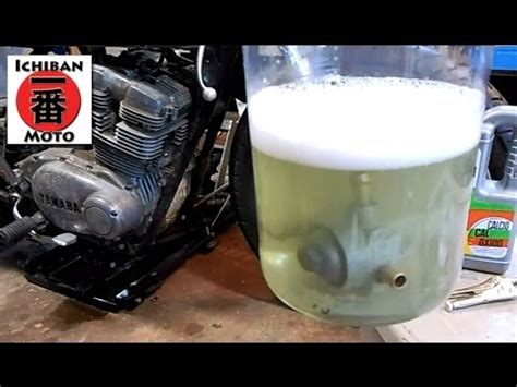 ultrasonic -ish vibrating parts cleaner - YouTube