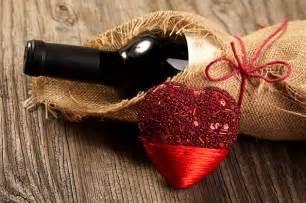 einladungen goldene hochzeit kreative geschenkverpackung für flaschen