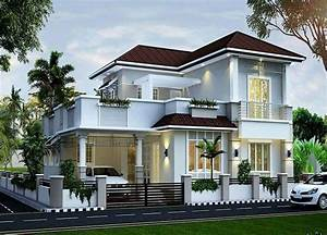 265 best House Elevation Indian Sloping images on