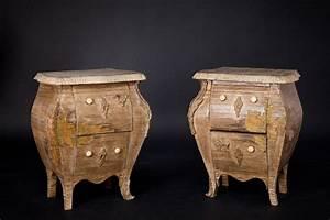 Meuble En Carton Design : meuble en carton design la galerie emilie mazeau langlais cardboard furniture ~ Melissatoandfro.com Idées de Décoration