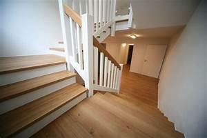Preis Pro Gramm Berechnen : treppenhaus archive sanieren in augsburg bossmann gmbh ~ Themetempest.com Abrechnung
