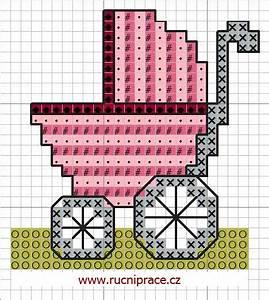 Free Baby Cross Stitch Patterns Free Cross Stitch Patterns