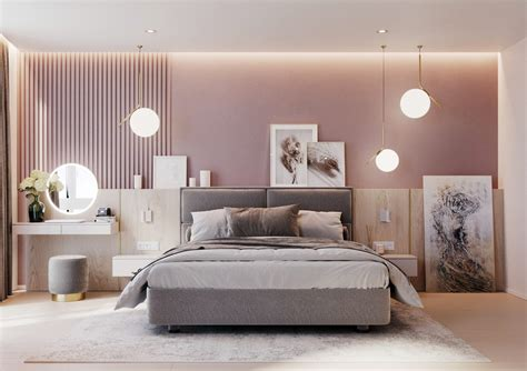 Pink Bedroom Interior Design Decorating Ideas Images Tips Accessories 51 pink bedrooms with images tips and accessories to help