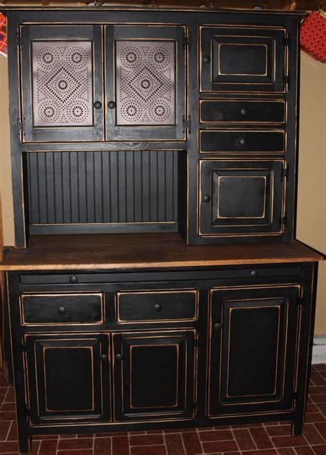 antique kitchen cabinet 1274 best images about primitive woodworks on 1274