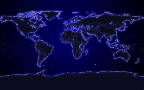 Digital World Wallpaper Hd by World Map Hd Wallpapers High Definition Wallpapers