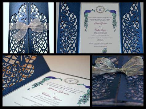 3rd Place 2012 DIY Category Sonia Garcia Wedding