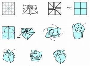 Origami Instructions Free Pdf