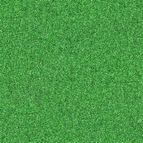 grass texture floor carpet0020 free background texture carpet fabric floor grass fake green seamless seamless x